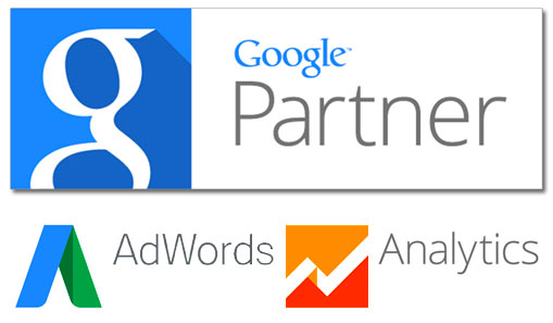 adwords google site