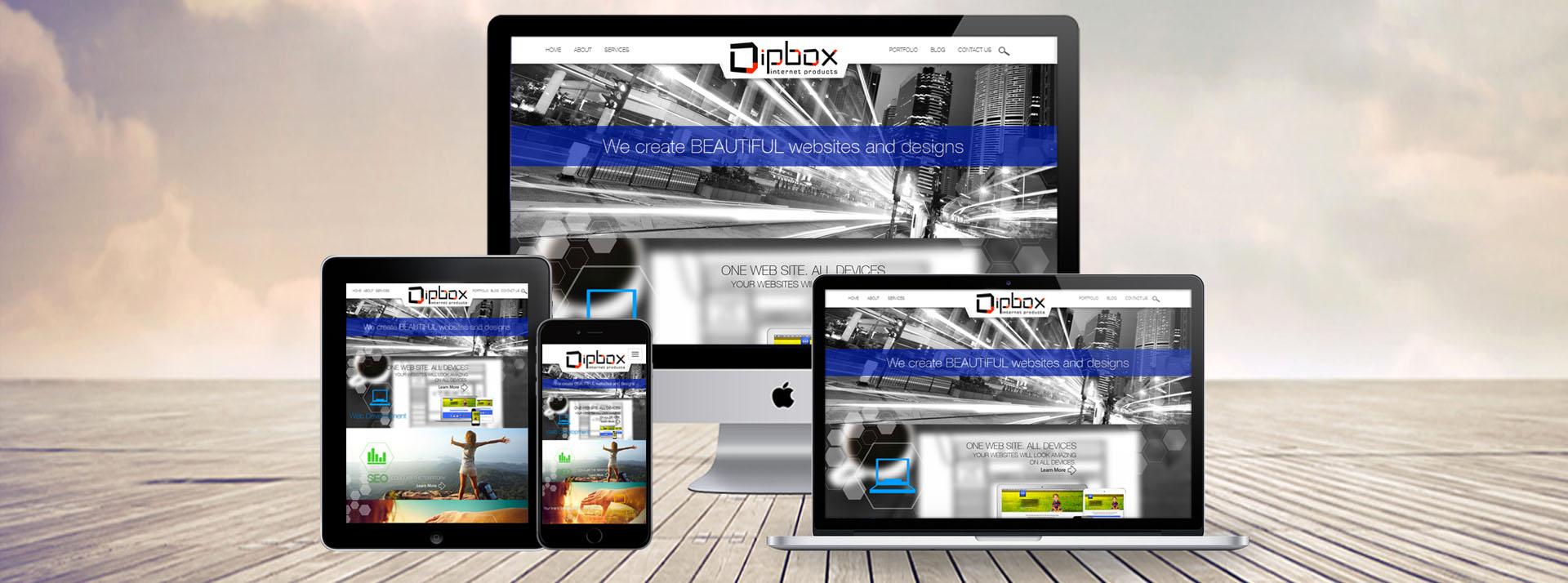design-responsive-sites