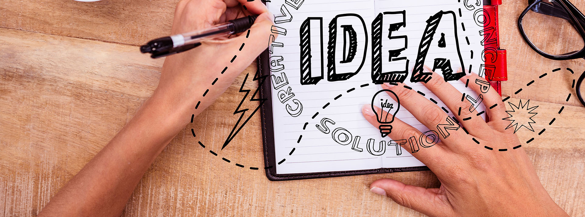idea-online-marketing